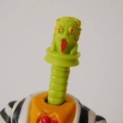 Beetlejuice - Snakehead