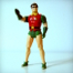 Kenner Super Powers - Robin action figure
