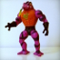 MOTU Tung Lashor figure by Mattel