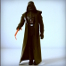 Vintage Darth Vader by Kenner