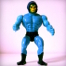 Skeletor MOTU by Mattel