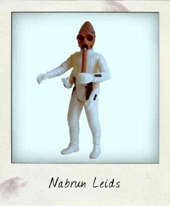 Nabrun Leids