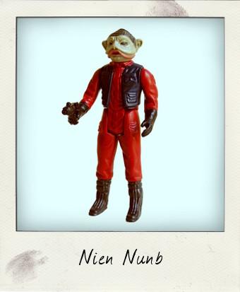 Nien Nunb